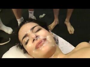 Portekizli porno