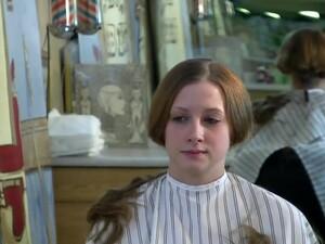 Fetish,Lesbiene,Rase