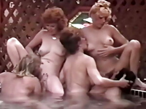 Computer Girls 1984