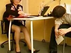 口爆,射精,熟女,学生,老师