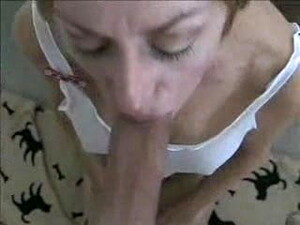 Horny  Lady And Her Lover