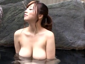 Miyuki Matsushita Enjoys Having 69 Position With Her Hubby