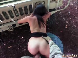 Arab Masturbating Orgasm Home Away From Home Away From Home