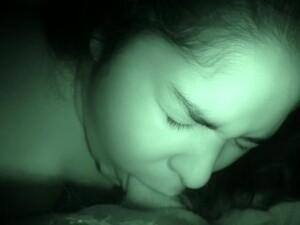 SluttyKitty - Schoolgirl Learn To Deepthroat With Her High School's Teacher