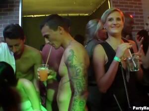 Club,Orge,Festa,In pubblico