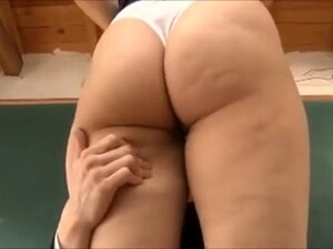 Teacher, Student And The Coed
