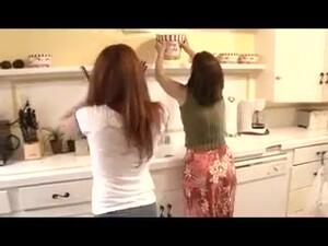 Mature Hot Mom Steal Her Daughter S Boyfriend