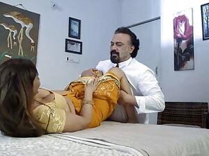 Chaarmsukh  Jaane Aanjane Mein 4 Paart 1