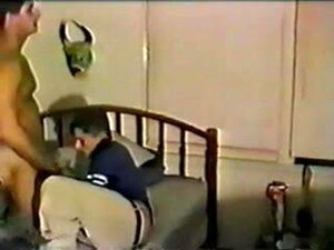 Greg And Joey  VHS Tape Video (Official) Full