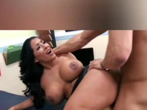 Top 10 Pornstars Whom I Like More