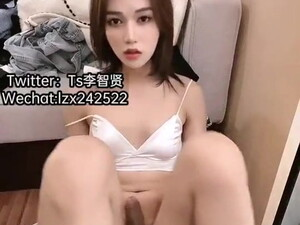 Pornô chinês