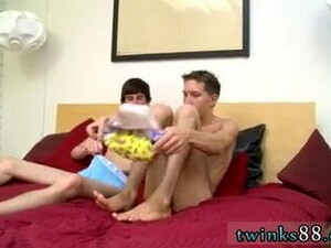 Arab Gay Porn Male Movietures First Time Ryan & Jase -