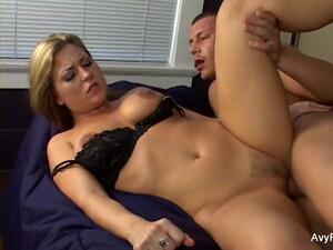 Sex imbracate,Inghitit de sloboz