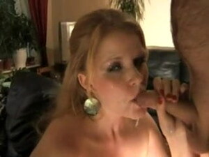 İsveçli porno