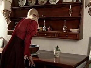 BDSM,Film intreg,Italienesc,De epoca
