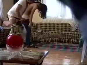 Pakistan pornosu