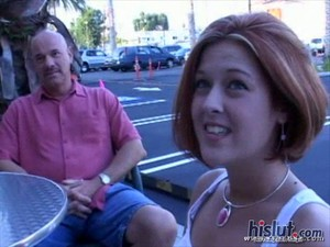 Trisha Redd Banging For Money