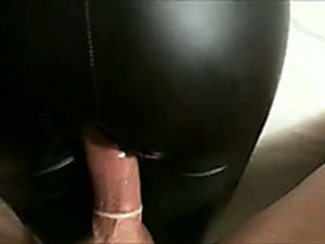 Beautiful And Nasty Teen From The Website Fucked Through The Clothes