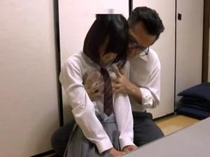 Japanese Girl 5