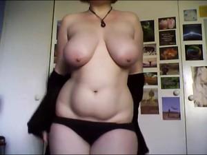 Мастурбация,Оргазм