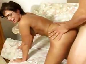 Seksi olgun