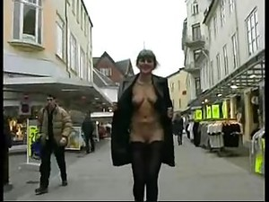 Porno Danois