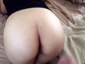 Seks nungging