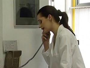 Sos-nurses