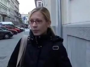Залить спермой,Чешское порно