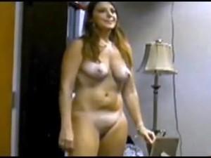 Porno Belanda