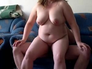 Polonyalı porno