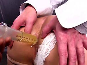 BDSM,Fetish