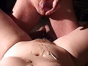 Éjaculation,Porno Danois