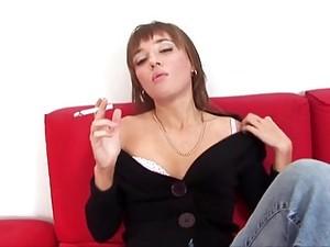 Smokes Sex