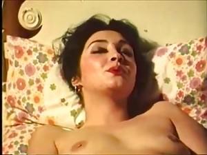 土耳其色情