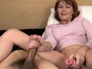 Shake Orgasm Amateur  Free Masturbation HD Porn