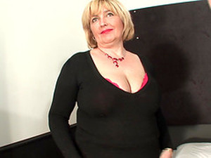 Seks amatir,Wanita dewasa,Basah