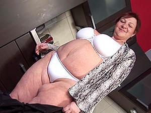 Tubuh gemuk,Wanita dewasa
