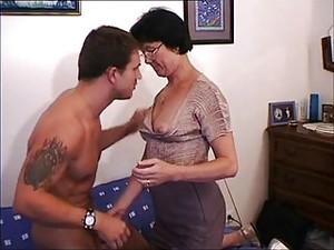 Porno Français
