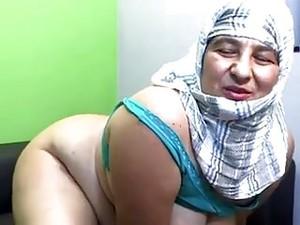 Arab,Tate lasate