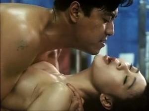 Veronica Yip, Siu-Yin Tsang - Pretty Woman Aka Qing Ben Jia Ren (1992)