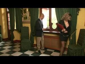 Sex in trei,Italienesc