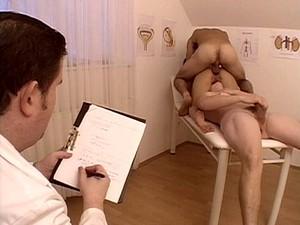Bi Doc Exam Two