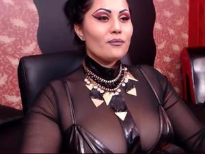 Romanian Porn