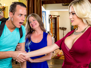 Mom - Top Rated Porn Videos