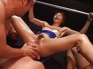 Japanese Bizarre!