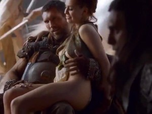 Game Of Thrones Nude And Sex Scenes Compilation