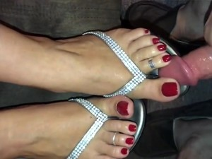 Toes Loads Part 2