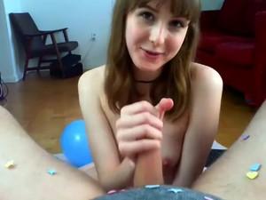 Exotic Homemade POV, Webcam Sex Clip