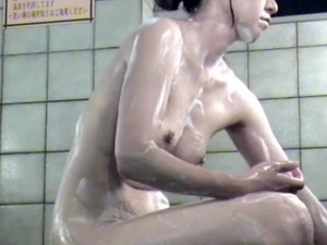 Zipang 6942 To Taking Nurses Arrested! Infiltrate Public Bath Voyeur Work Of Na ? I Bookstores Illusion! Yi Terms In Public Bath! Sex In Film Hen Vol.02